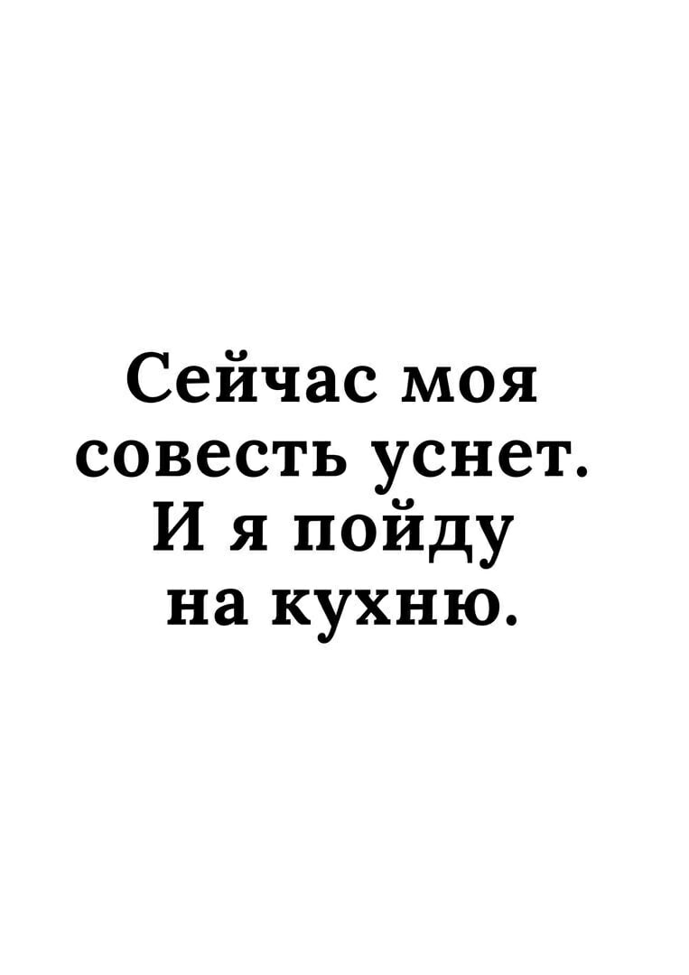 _ncLnNZvHvo.jpg