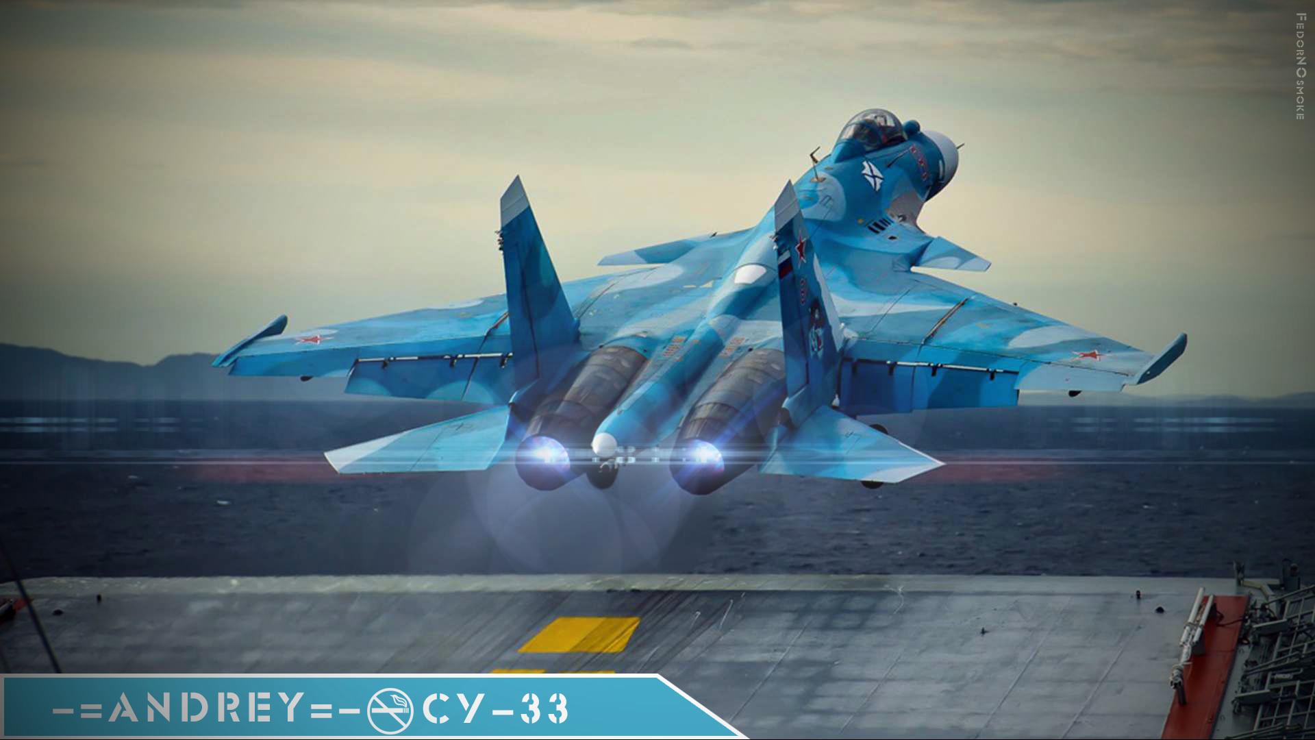 a-su-33-jpg.276902