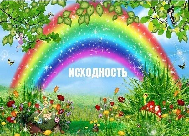 -a0EB0_dHv0.jpg