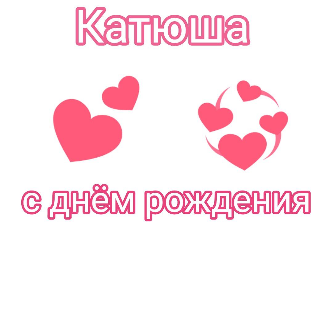 AddText_07-02-01.20.49.jpg