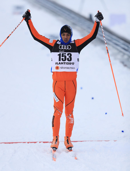 Adrian+Solano+Men+Women+Cross+Country+Sprint+InpNC2v_5p9l.jpg