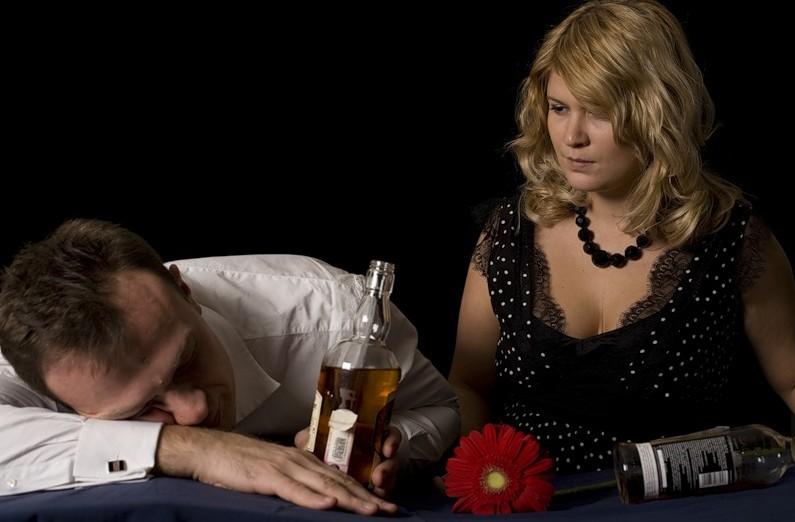 алкоголизм.jpg