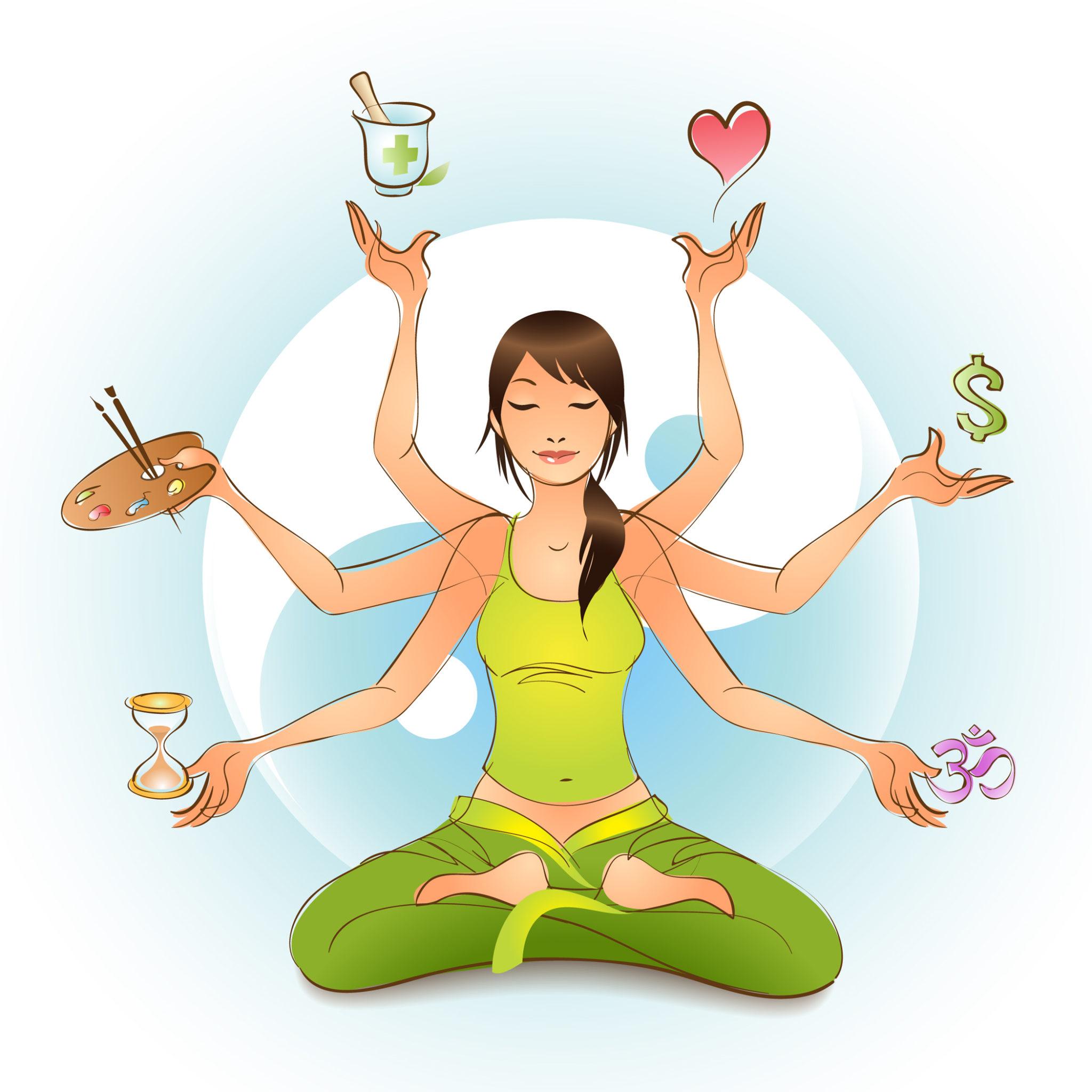 Учителю сентября, открытки с днем рождения женщине йога