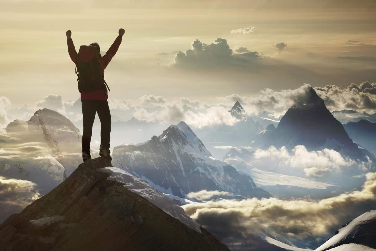 результате поздравление с достижением вершины вот почему