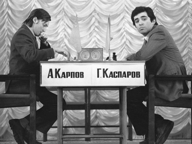 anatolij-karpov-i-garri-kasparov_1410270931824792340.jpg