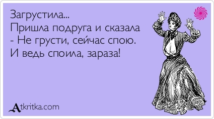 smotret-foto-golaya-yuliya-mihalkova