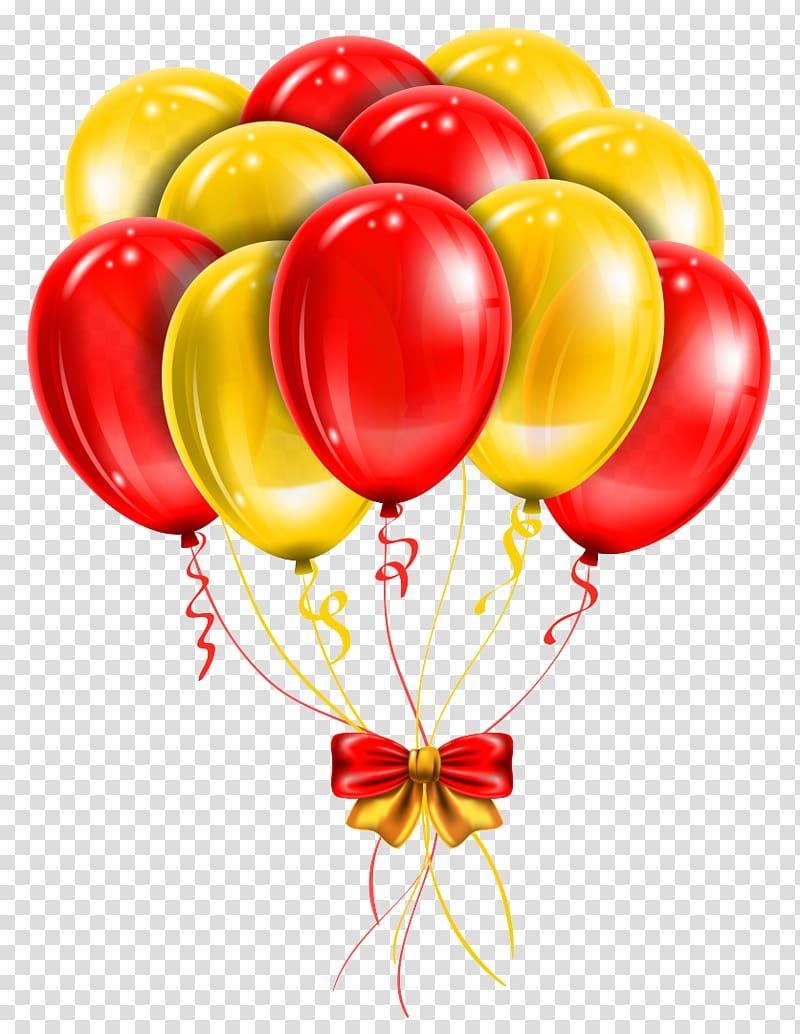 balloon-clip-art-balloon (1).jpg