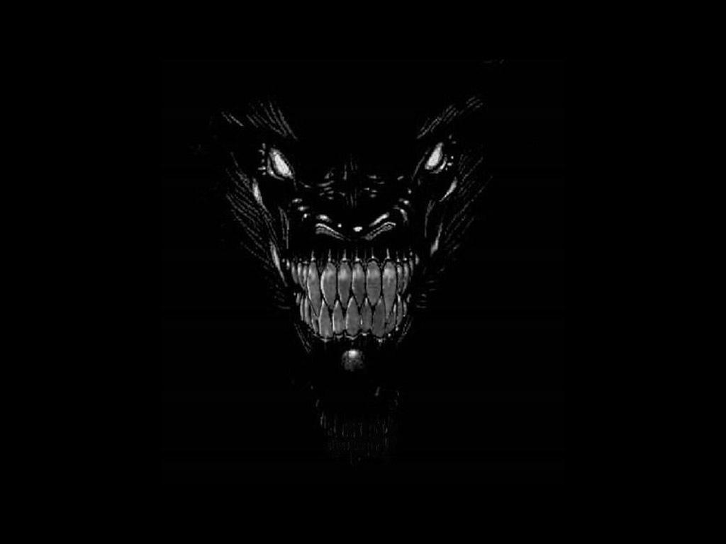 black-dragon-sinister-evil.jpg