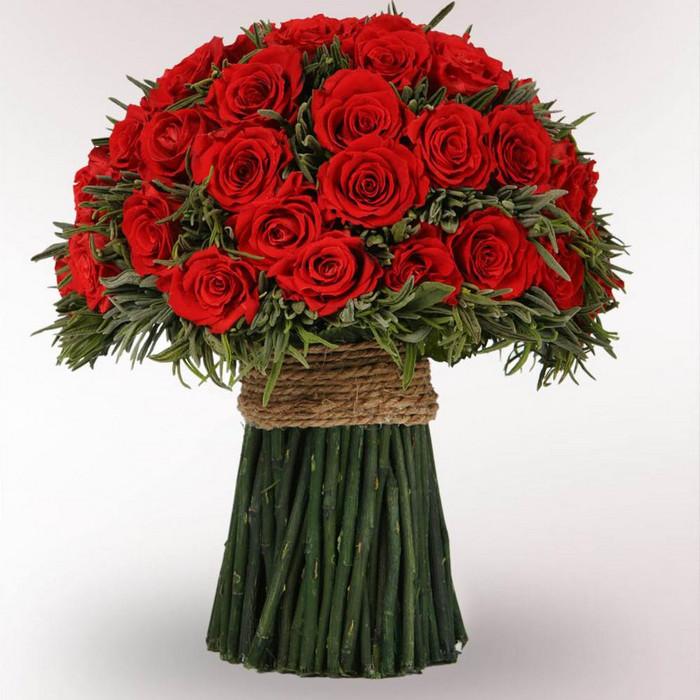 bouquet_podar_029.jpg