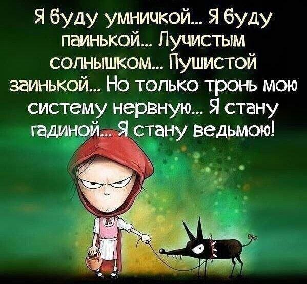 ccebab4539adb720a2be248086c83ab6.jpg