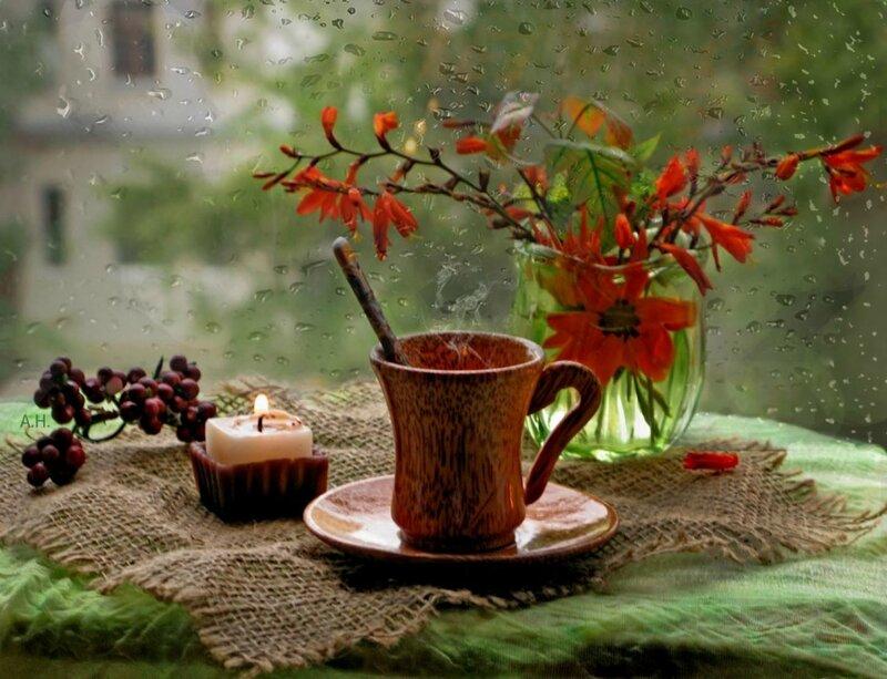 чашечку кофе.jpg