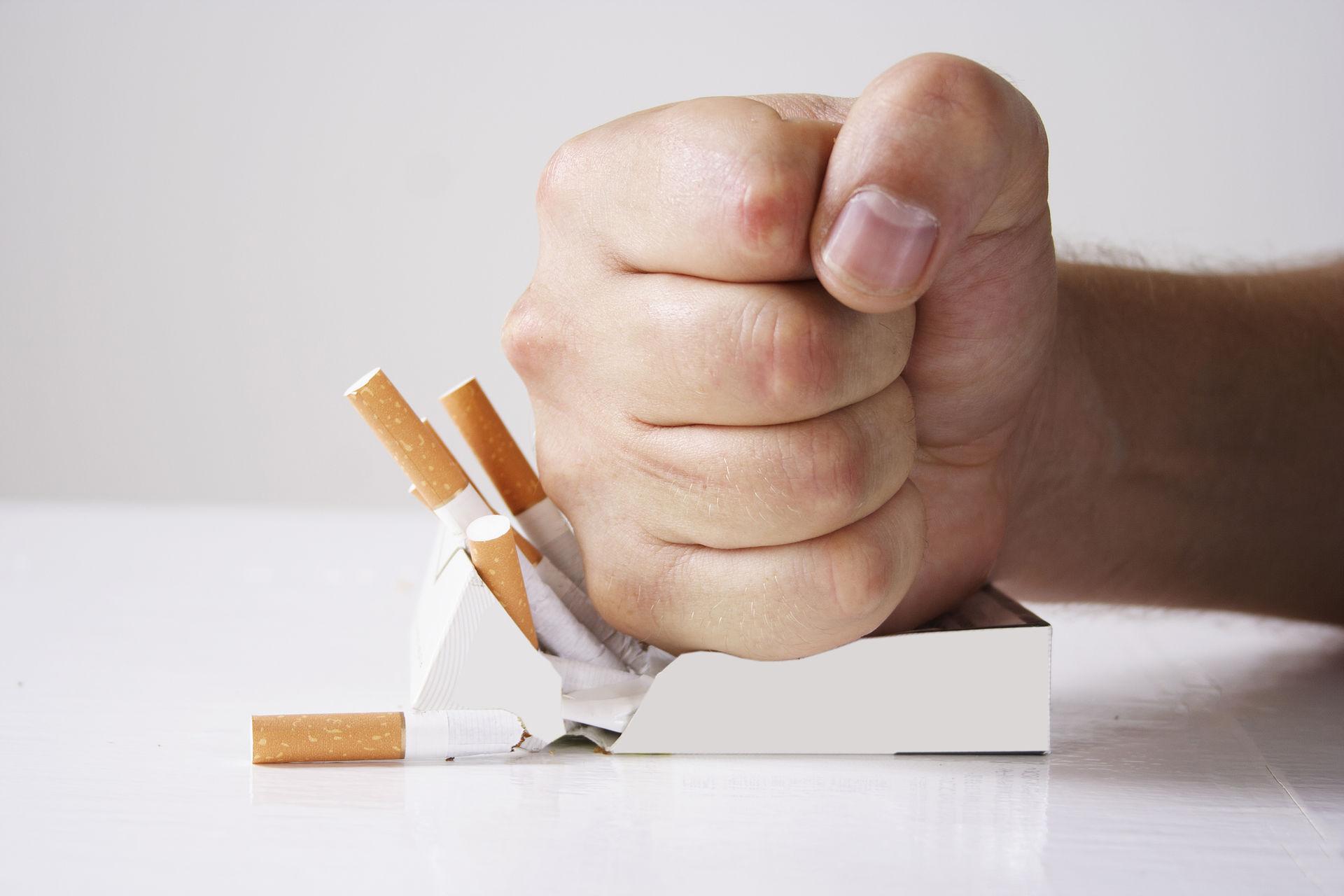 Что получает бросивший курить.jpg