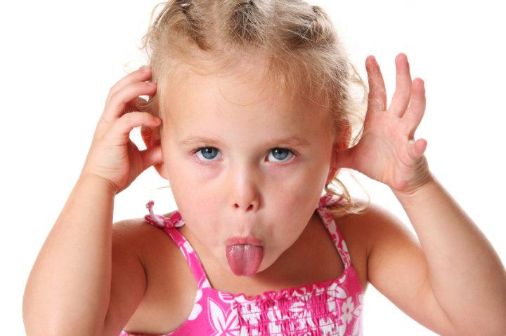 Картинки дети показывают язык смешные, валентинка