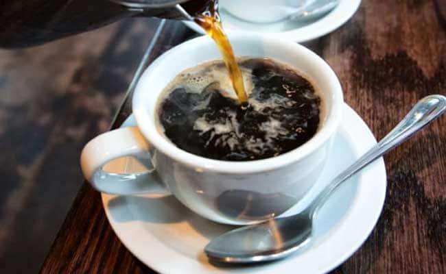 coffee_650x400_41495715656.jpg