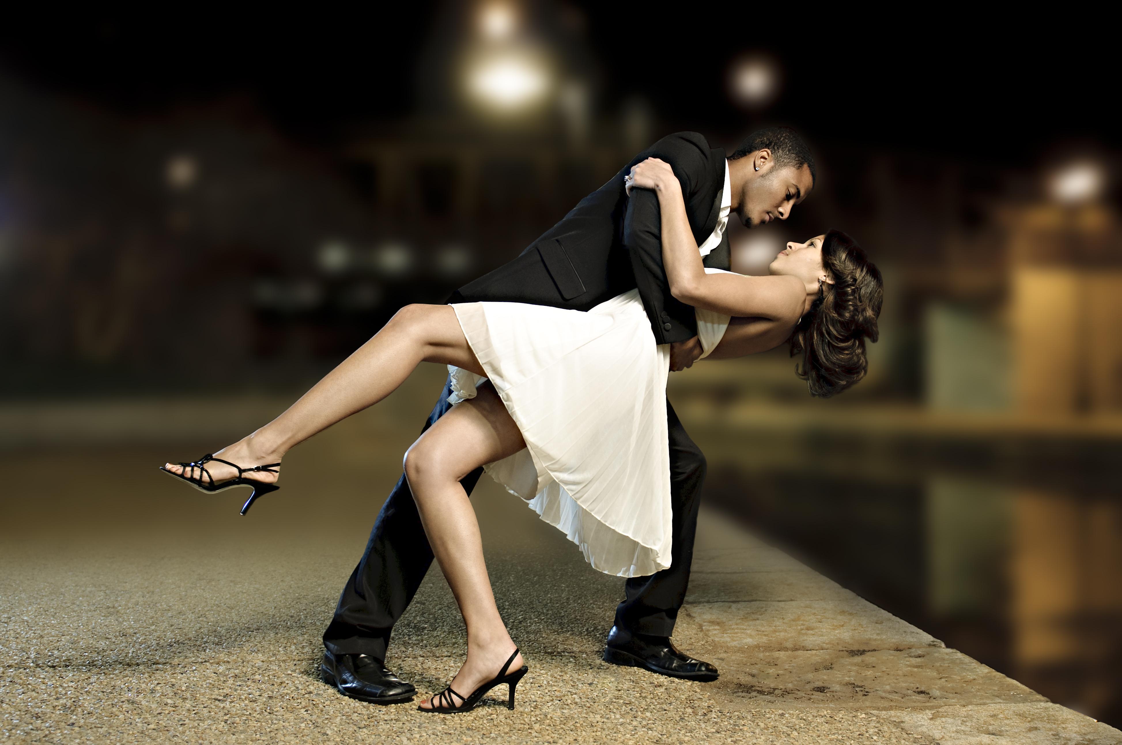 красивые картинки он и она в танце этом