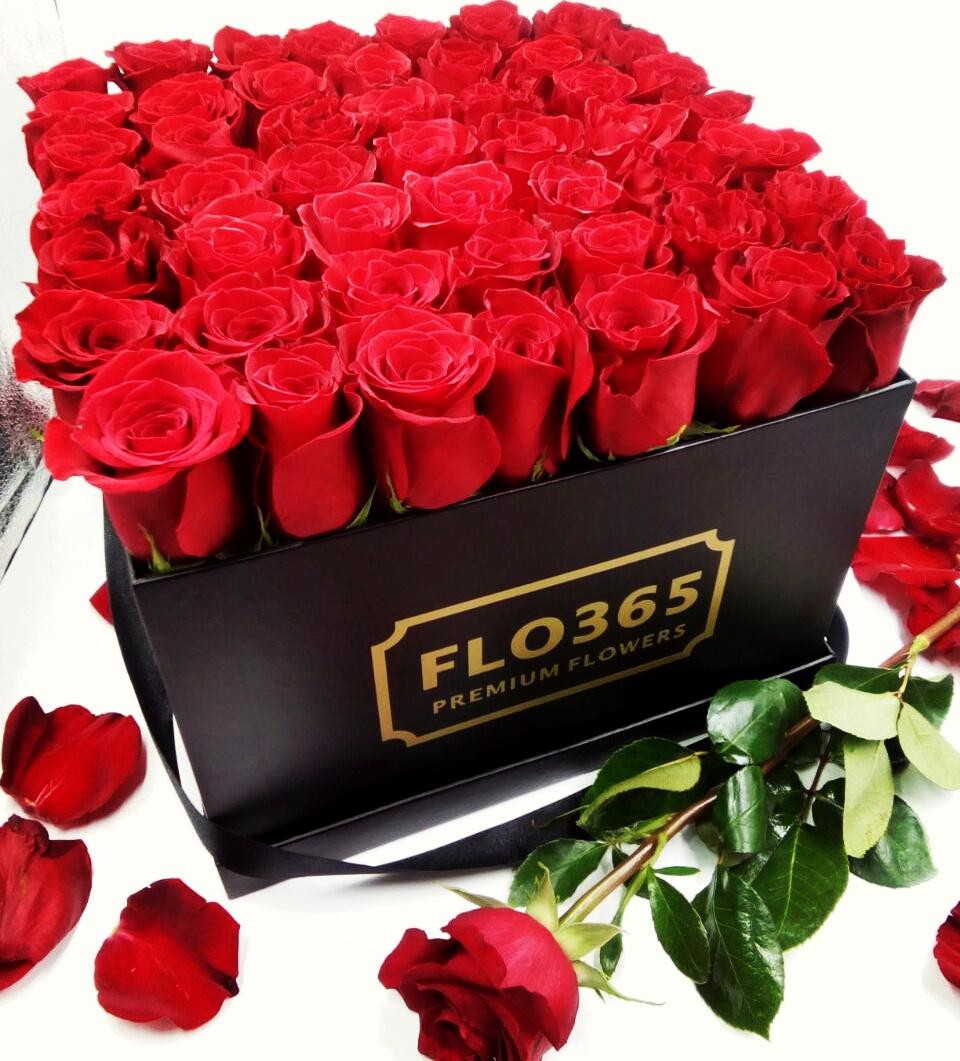 шикарные открытки с розами способность