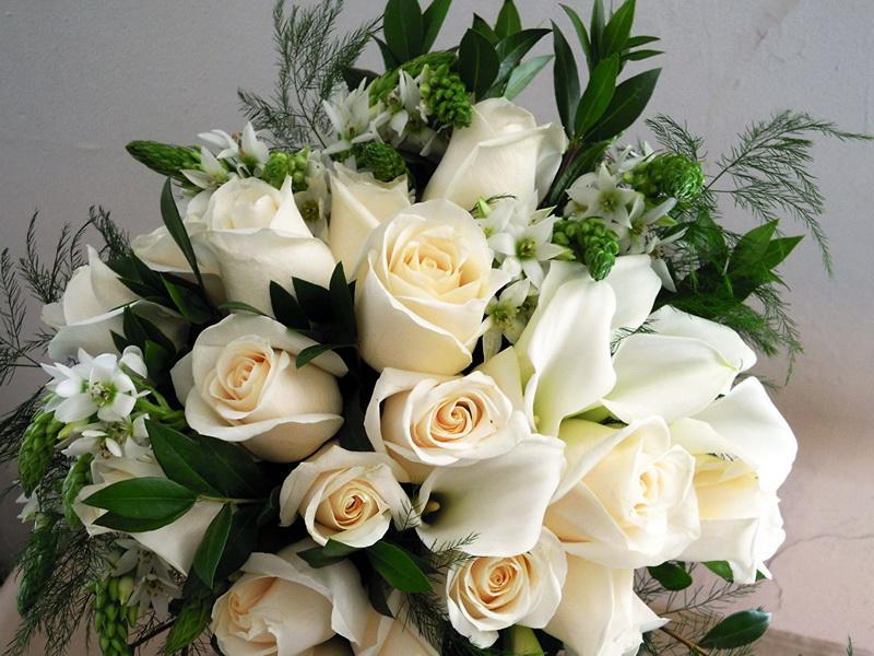 цветы_013.jpg
