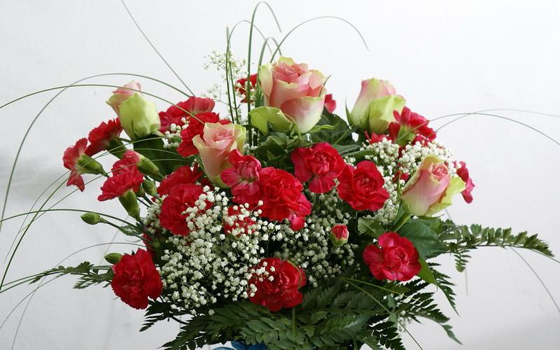 цветы_23.jpg