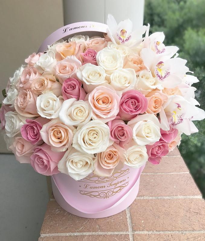 цветы_29.jpg
