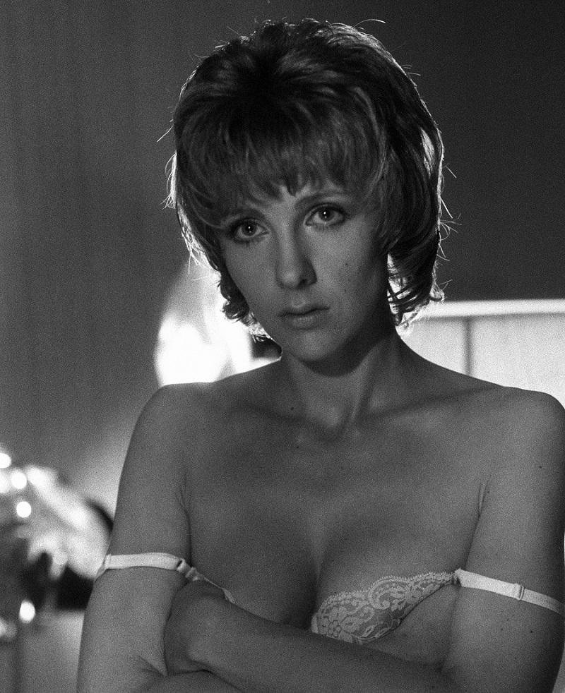 советские киноактрисы интим видео порно