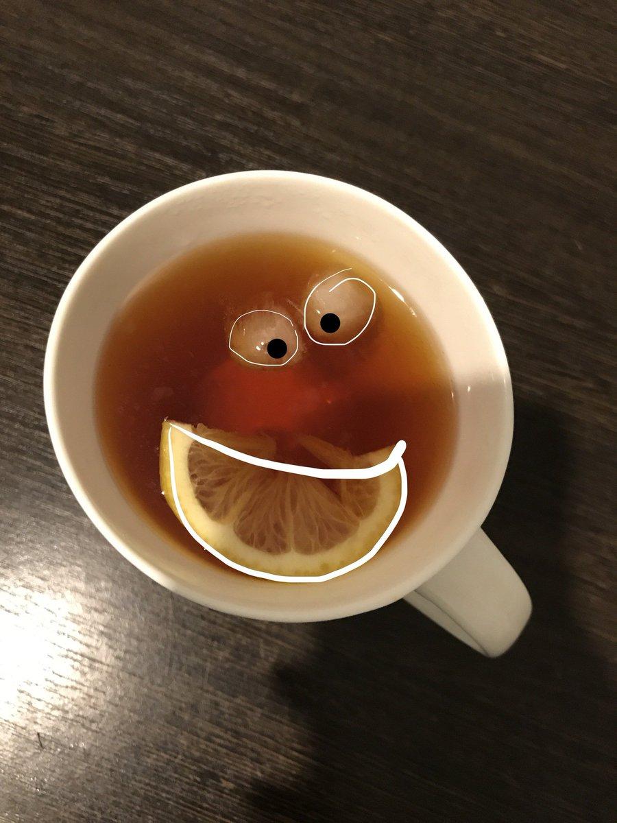 Чайные картинки прикольные