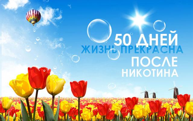 day05001.jpg