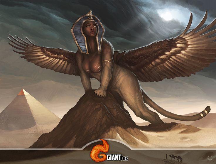 de08a941f373bc3431ce5b193c7f532e--fantasy-art-sphinx.jpg