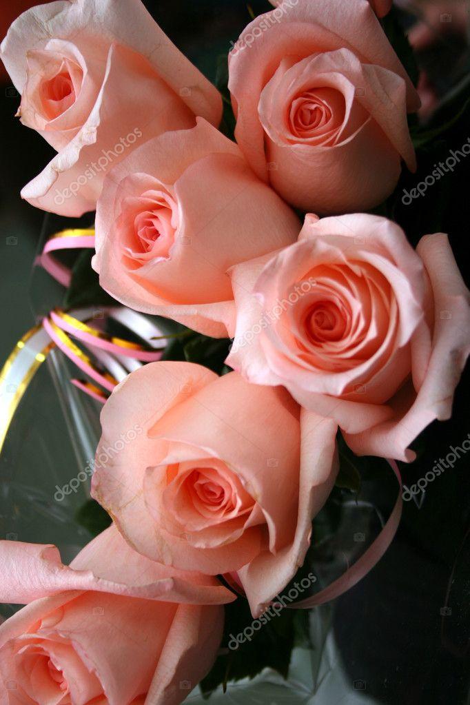 depositphotos_1127427-stock-photo-flowers.jpg