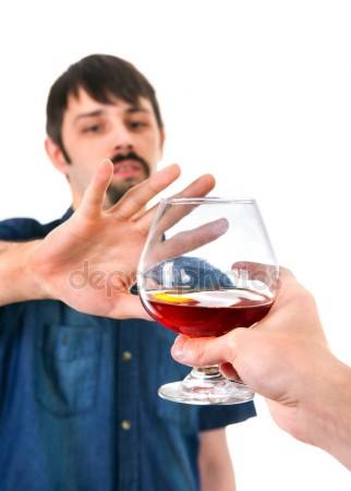 depositphotos_138720388-stock-photo-man-refuses-alcohol.jpg