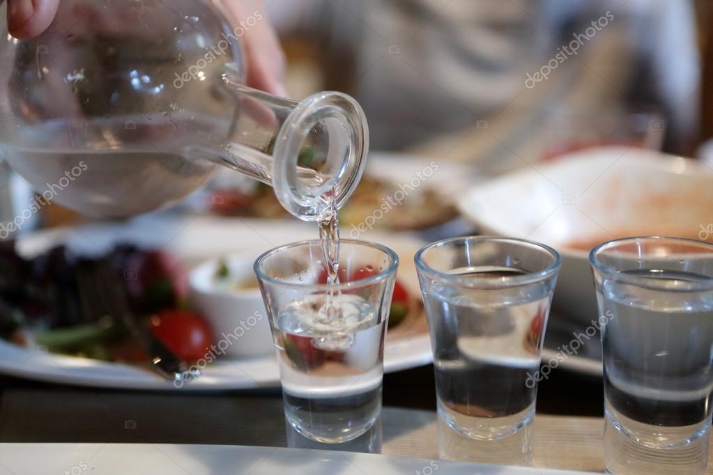 depositphotos_76918351-stock-photo-person-pouring-vodka.jpg