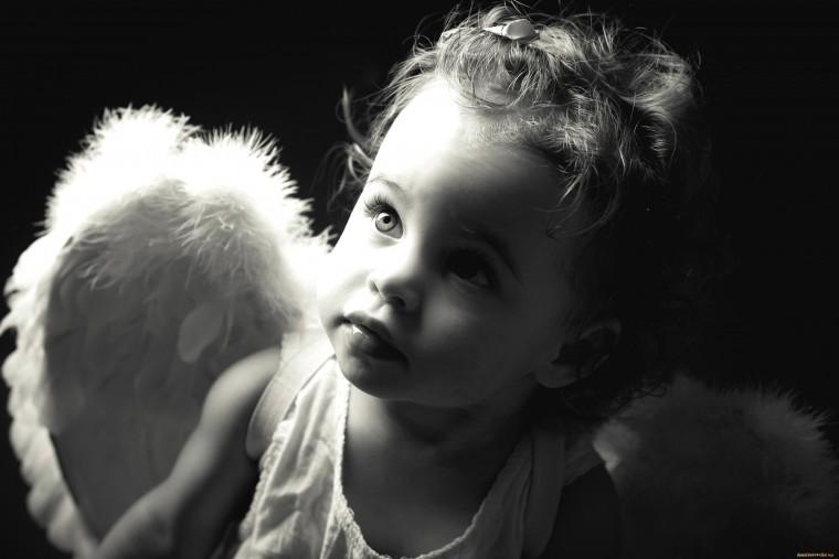 Девочка-с-крыльями-2.jpg
