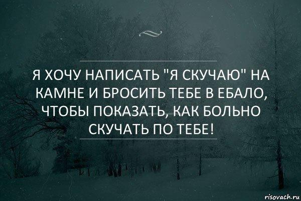 dl_71219429_orig_.jpg