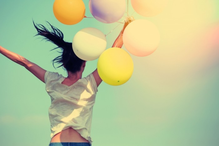 Dollarphotoclub-baloons-700x466.jpg