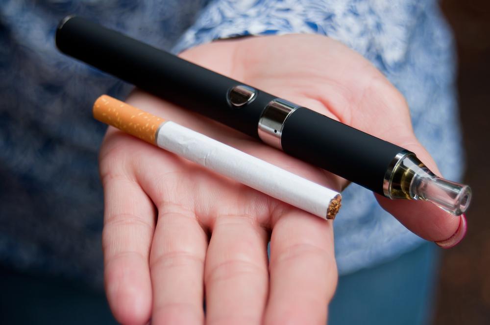 Электронные сигареты приравняют к обычным.jpg