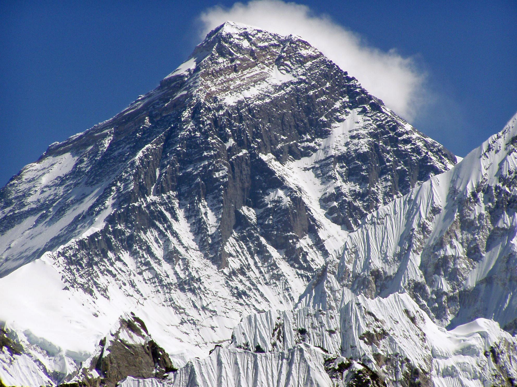 эверест2 (2).jpg