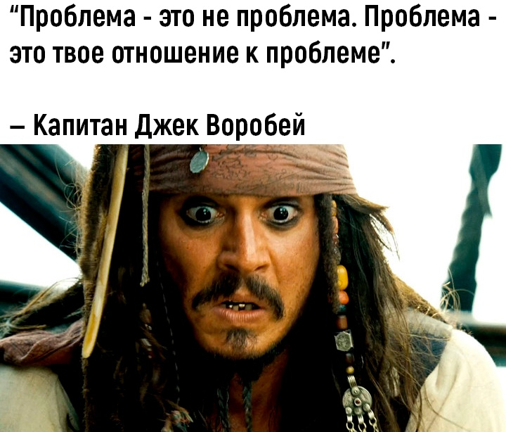 F_VOXXbON8U.jpg