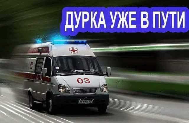 FB_IMG_1495549390645.jpg