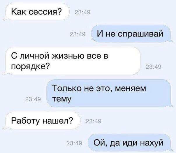 FB_IMG_1568624073446.jpg