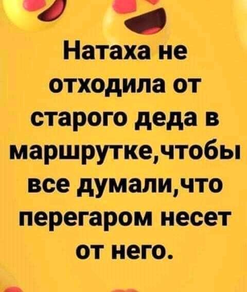 FB_IMG_15734842875050209.jpg