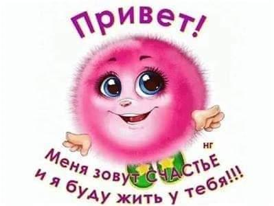 FB_IMG_1602999462657.jpg