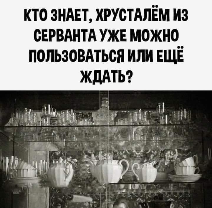 FB_IMG_1614380077625.jpg