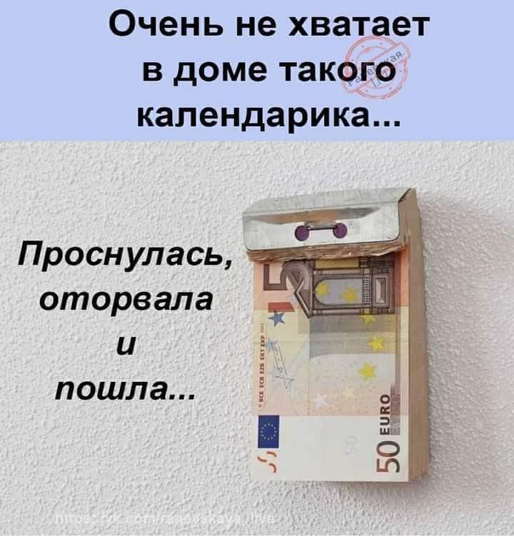 FB_IMG_1617947116036.jpg