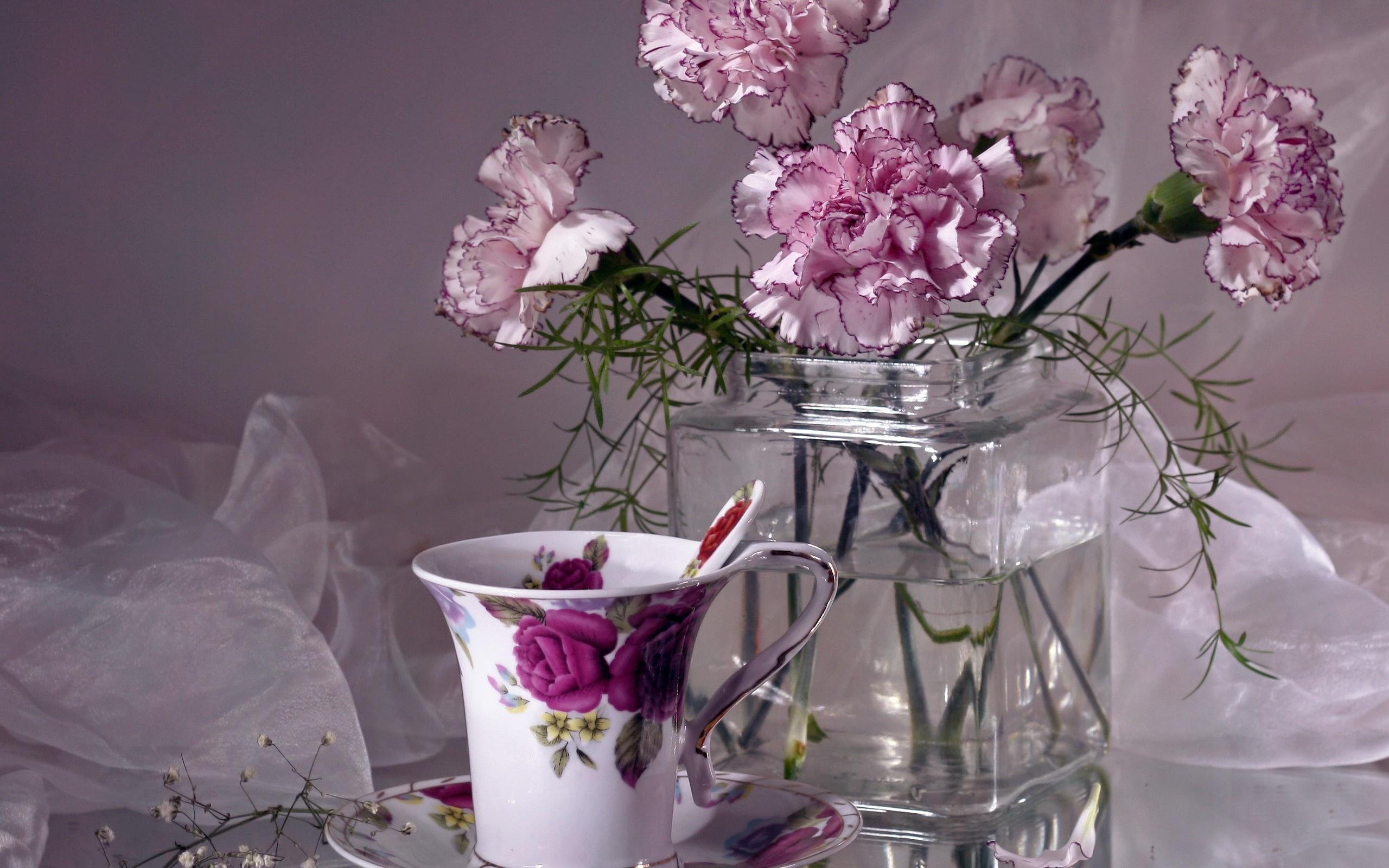 Flowers (189).jpg