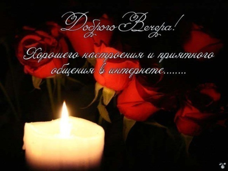 http://ne-kurim.ru/forum/attachments/gallery_429010_5197_8342-jpg.103954/