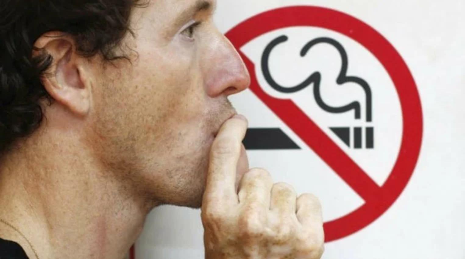 Где теперь можно и нельзя курить новые требования 2019 года.png