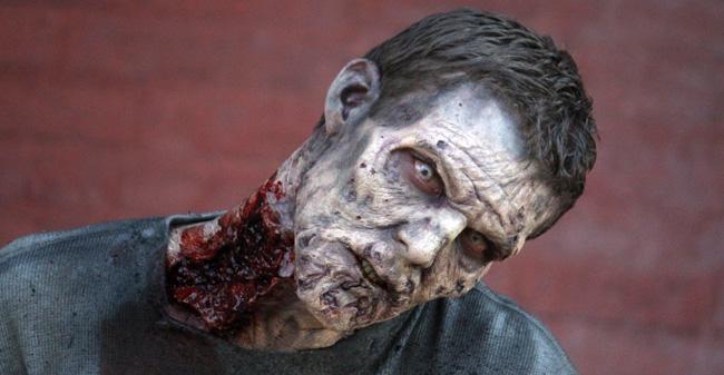 hodyachie_mertvecy_serial_o_zombi_apokalipsise_02.jpg