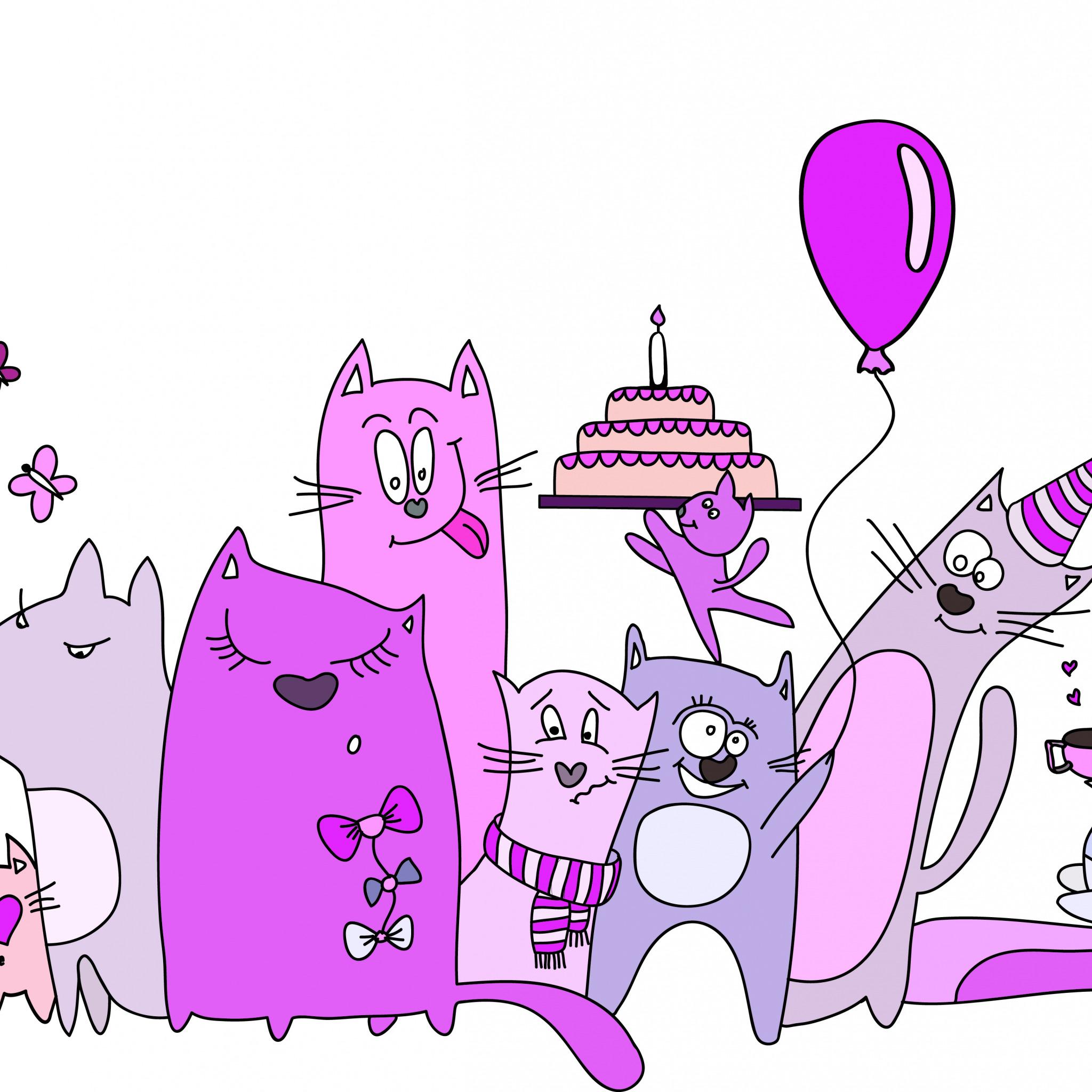 Прикольные открытки с днем рождения подруге наташе