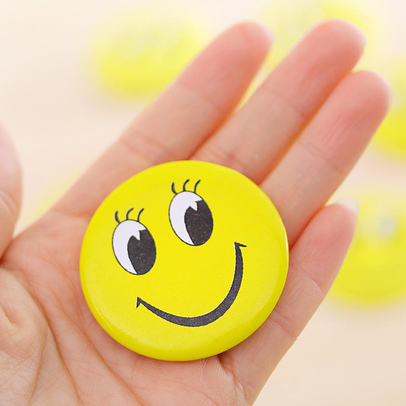 Открытки лови улыбку, открытки днем