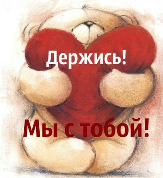 image (44).jpg