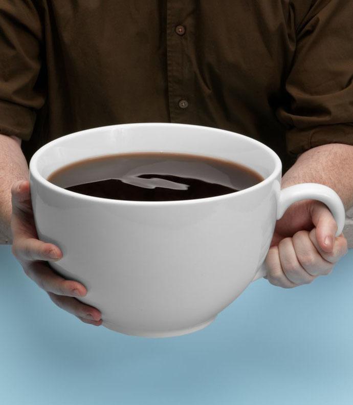 расписания картинка очень большая кружка кофе нашем